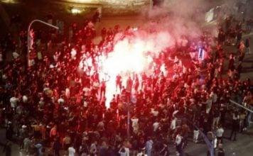 κάηκε-η-θεσσαλονίκη-για-τον-παοκ