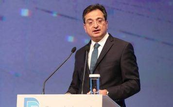καραβίας-eurobank-μονοψήφιο-ποσοστό-npes-μέσα