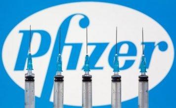 κομισιόν-ενέκρινε-τη-συμφωνία-pfizer
