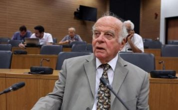 κύπρος-πέθανε-ο-πρώην-υπουργός-εξωτερ