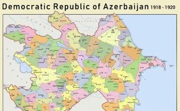 λαoκρατική-δημοκρατία-του-αζερμπαϊτζ