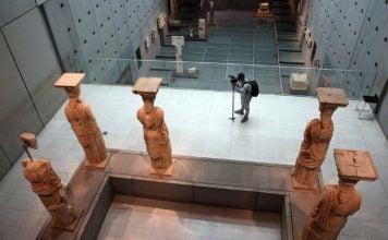 μουσείο-ακρόπολης-πανέτοιμο-να-υποδε