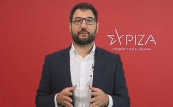 νάσος-ηλιόπουλος-ταμείο-ανάκαμψης-ν