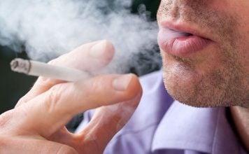 ο-αριθμός-των-καπνιστών-έχει-φθάσει-σε