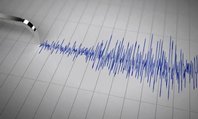 σεισμός-τωρα-ταρακουνήθηκε-η-καστορι