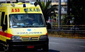 θεσσαλονίκη-θανατηφόρο-τροχαίο-με-θύ