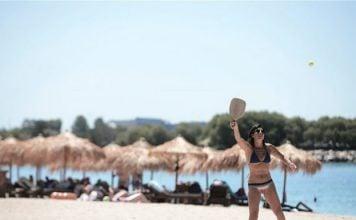 ξεχύθηκαν-στις-παραλίες-οι-αθηναίο
