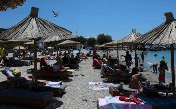 αίτηση-κοινωνικός-τουρισμός-2021-gov-gr