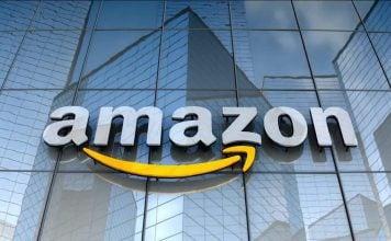 amazon-εργαζόμενοι-παραιτούνται-αμέσως-με