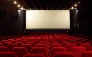 ανοίγουν-κινηματογράφοι-λούνα-παρκ-π
