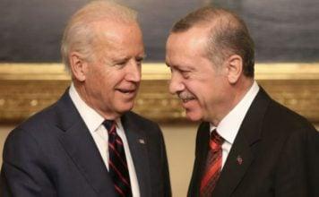 απίστευτο-η-τουρκία-προτείνει-στις-ηπ