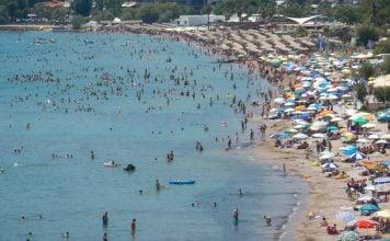 χαμός-στις-παραλίες-της-αττικής-με-39άρ