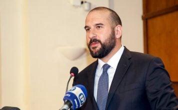 δ-τζανακόπουλος-πεδίο-πολέμου-μαφιόζ