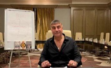 δεν-συνελήφθη-ο-τούρκος-αρχιμαφιόζος