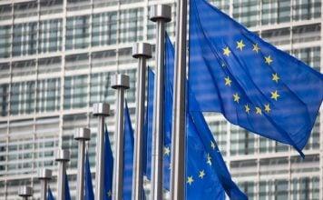 ee-η-ευρωπαϊκή-επιτροπή-εντείνει-τις-πρ