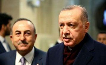 ελλάδα-τουρκία-η-κίνηση-της-άγκυρας-μ