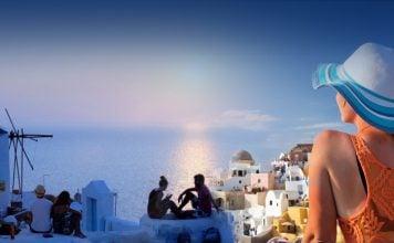 ενδιαφέρον-από-τουριστικές-επιχειρή