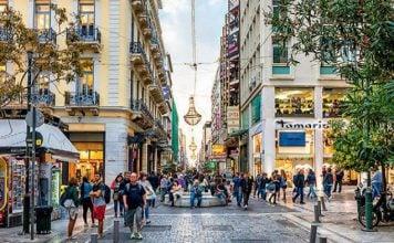έρευνα-τι-αγοράζουν-οι-έλληνες-εν-μέσω