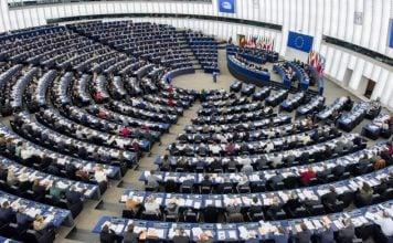 ευρωπαϊκό-κοινοβούλιο-εγκρίθηκε-το-ε