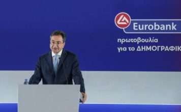 φ-καραβίας-οι-πέντε-πρωτοβουλίες-της-euroba