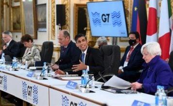 g7-ιστορική-συμφωνία-για-την-επιβολή