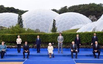 η-g7-ενέκρινε-το-σχέδιο-για-τον-παγκόσμι