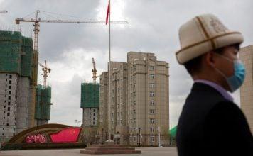 η-κίνα-εμβολιάζει-πια-κατά-του-κορονοϊ