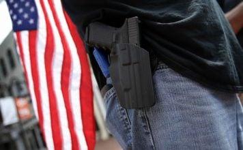 ηπα-στο-τέξας-εγκρίθηκε-η-δημόσια-οπλο