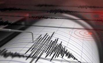ισχυρός-σεισμός-48-r-στα-καλάβρυτα-ταρα