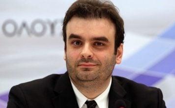 κ-πιερρακάκης-η-ψηφιακή-διακυβέρνησ