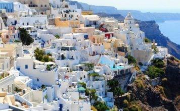 καλοκαίρι-2021-δωρεάν-διακοπές-με-το-πρόγ