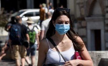 καταργείται-η-μάσκα-σε-εξωτερικούς-χώ