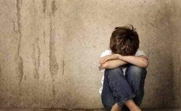 κομοτηνή-σοκ-με-βιασμό-6χρονου-από-12χρο