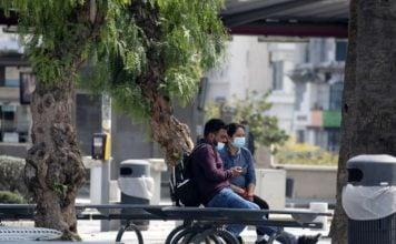κύπρος-τέλος-στην-απαγόρευση-κυκλοφο