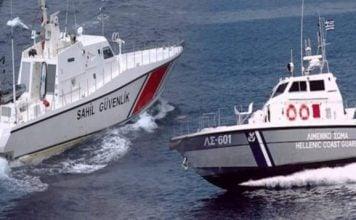 λέσβος-νέα-παρενόχληση-σκάφους-του-λι