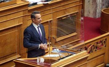 μητσοτάκης-εκλογές-στο-τέλος-της-τετρ