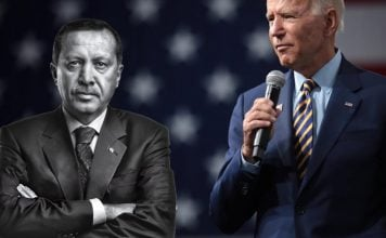 ο-αλαζόνας-ερντογάν-ξαναχτυπά-μήνυμα