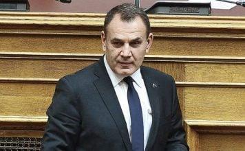 ο-ν-παναγιωτόπουλος-για-τα-μετοχικά-τα