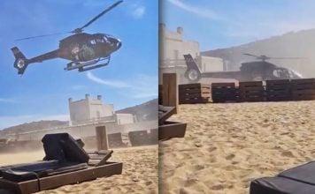 πανικός-στην-μύκονο-ελικόπτερο-προσγ