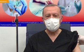 σάλος-στην-τουρκία-ξέσπασε-πόλεμος-γι