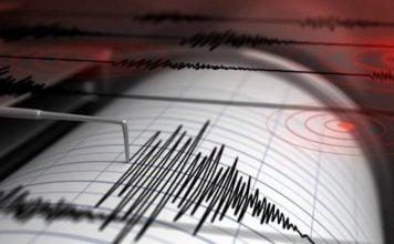 σεισμός-τωρα-σεισμός-57-ρίχτερ-κοντά-σε