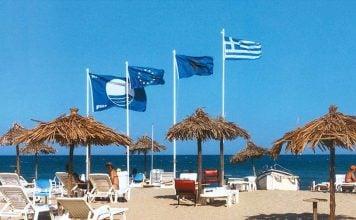 στο-visit-greece-app-οι-545-ελληνικές-παραλίες-με-γα
