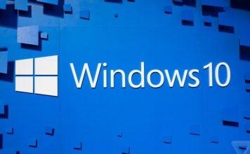 τα-windows-10-της-microsoft-θα-αποσυρθούν-το-2025