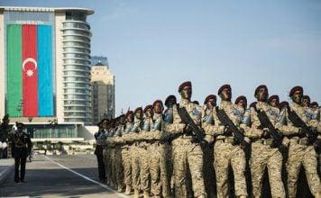 το-αζερμπαϊτζάν-γιορτάζει-την-103η-επέτε