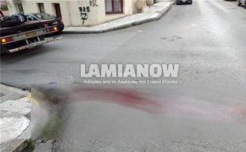 τραγωδία-στην-λαμία-24χρονος-σκοτώθηκε