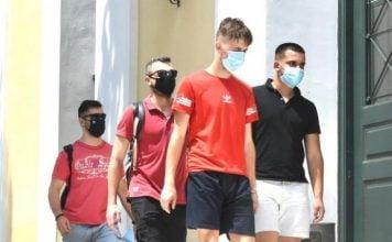 βαριά-ποινική-δίωξη-στους-δύο-αλβανού