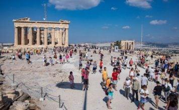 voucher-κοινωνικός-τουρισμός-2021-δικαιούχοι-κ