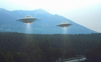 υπάρχουν-εξωγήινοι-οι-υπηρεσίες-πληρ