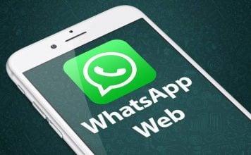 χαμός-στο-whatsapp-πληθαίνουν-οι-καταγγελίες
