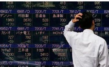 διεθνείς-αγορές-κοντά-σε-υψηλά-επίπεδ